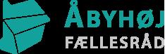 ÅBYHØJ FÆLLESRÅD Logo